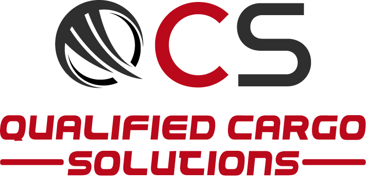 Qualified-Cargo